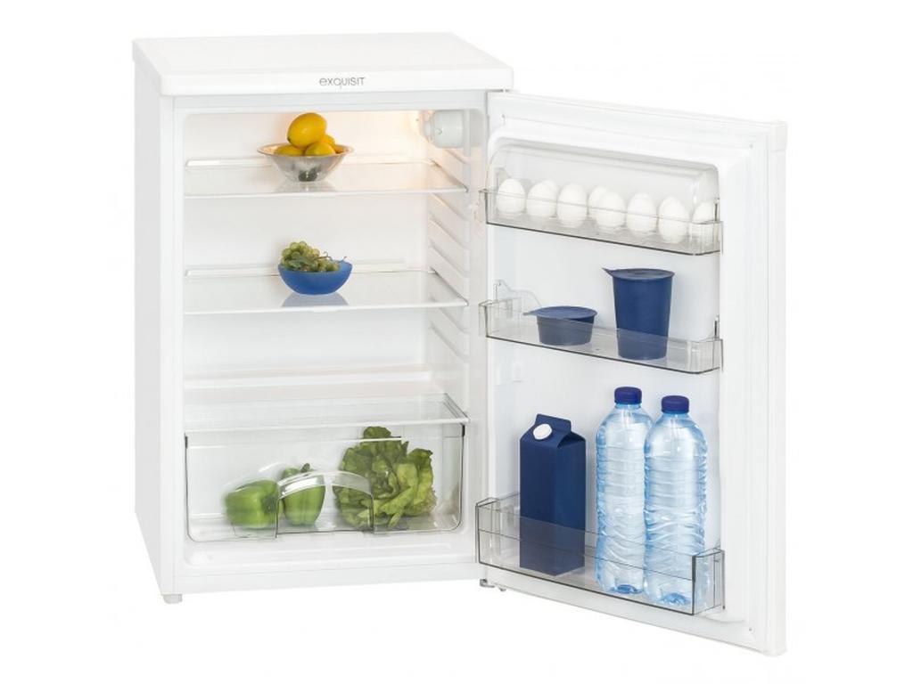 Mini Kühlschrank Exquisit : Haushalt kühlen & gefrieren kühlschränke stand