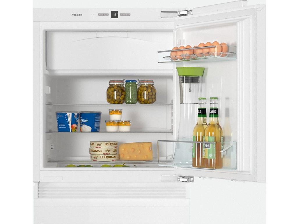 Kühlschrank Unterbau : Miele k 31242 uif unterbau kühlschrank