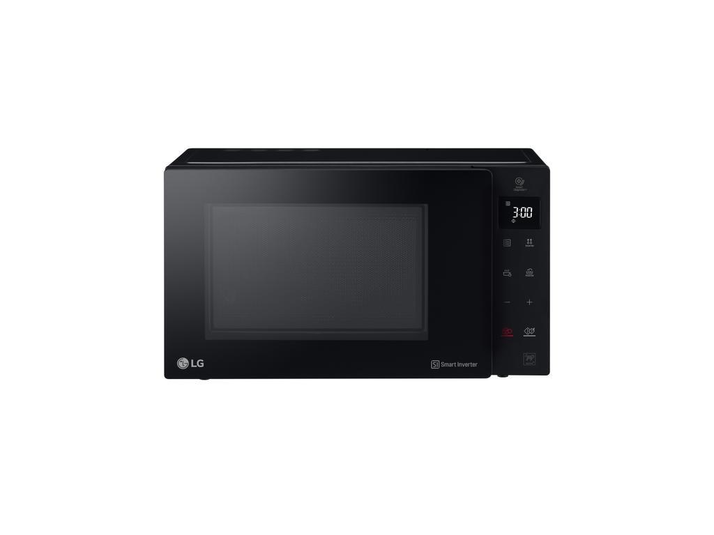 LG Electronics MS2336GIB Neo Chef