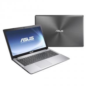 Купить ноутбук 15.6 asus x550cc 1
