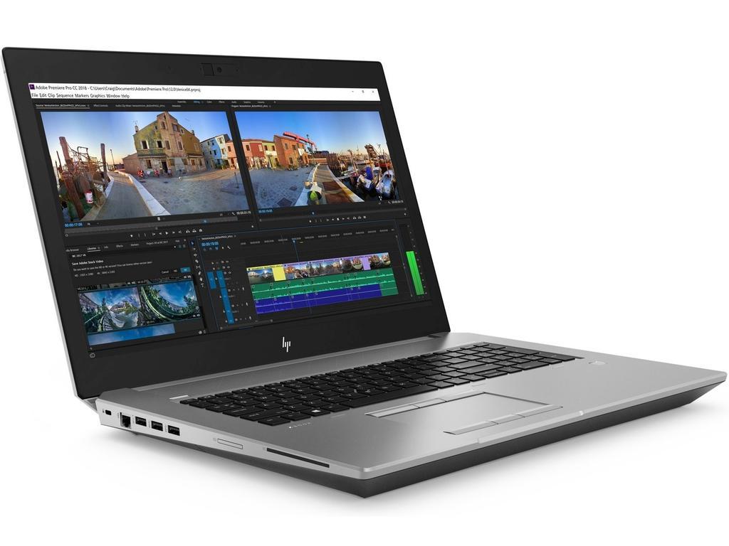 Sterreichs Nr1 Markenelektronik Diskonter Dell Xps 15 9570 I7 8750h 16gb 512gb 1050ti Win10 Pro 156 4k Hp Zbook 17 G5 2zc46ea Intel Xeon E 2186m 6x290ghz 32gb Ddr4 Ram M2 Ssd Nvidia Quadro P3200 6gb Win 10 Prof